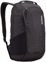 Рюкзак Thule EnRoute Backpack 14L 14л