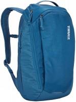 Рюкзак Thule EnRoute Backpack 23L 23л
