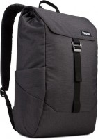 Рюкзак Thule Lithos Backpack 16L 16л