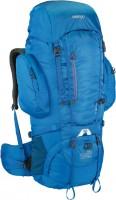 Рюкзак Vango Sherpa 65 65л