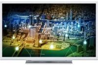 "Телевизор Toshiba 32W3754DG 32"""