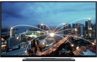 Телевизор Toshiba 43L3763DG