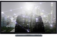 Телевизор Toshiba 28W3753DG
