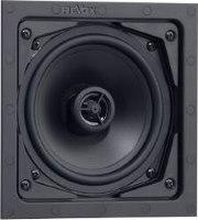 Акустическая система Revox Re:sound I inwall 52