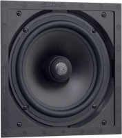 Акустическая система Revox Re:sound I inwall 82
