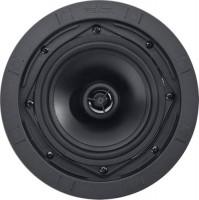 Акустическая система Revox Re:sound I inceiling 52