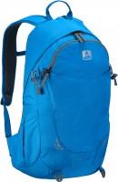 Рюкзак Vango Dryft 28 28л