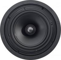 Акустическая система Revox Re:sound I inceiling 82