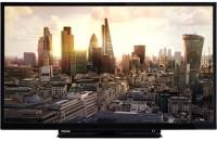 Телевизор Toshiba 28W1753DG
