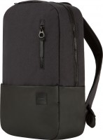 Фото - Рюкзак Incase Compass Backpack 24 л