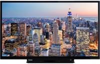 "Телевизор Toshiba 32W1753DG 32"""