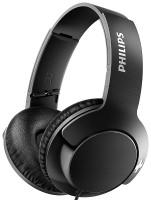 Наушники Philips SHL3175