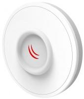 Фото - Wi-Fi адаптер MikroTik DISC Lite5