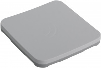 Wi-Fi адаптер MikroTik SXTsq Lite5