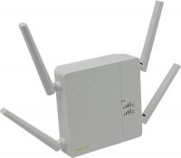 Wi-Fi адаптер Asus RP-AC87