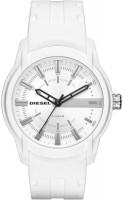 Наручные часы Diesel DZ 1829