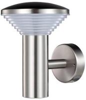 Прожектор / светильник Horoz Electric BAMBU-2