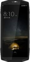 Фото - Мобильный телефон Blackview BV9000 64ГБ