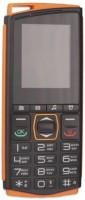 Фото - Мобильный телефон Sigma mobile comfort 50 mini4