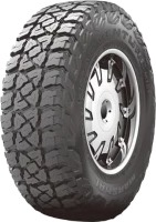 Фото - Шины Marshal Road Venture MT51 235/75 R15 110Q