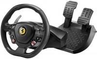 Игровой манипулятор ThrustMaster T80 Ferrari 488 GTB Edition