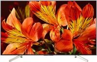 """Телевизор Sony KD-55XF8505 55"""""""
