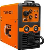 Фото - Сварочный аппарат Tex-AC TA-00-021