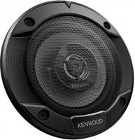 Автоакустика Kenwood KFC-S1066