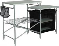 Туристическая мебель Vango Bistro DLX 2