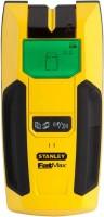 Детектор проводки Stanley S300