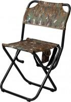Туристическая мебель Time Eco P22