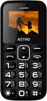Фото - Мобильный телефон Astro A185