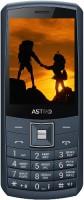 Фото - Мобильный телефон Astro A184