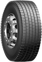 "Фото - Грузовая шина Autogrip DR980  9.5 R17.5"" 143J"