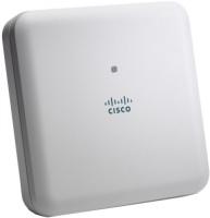 Фото - Wi-Fi адаптер Cisco AIR-AP1832I-E-K9C