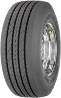Грузовая шина Goodyear Regional RHT 7.5 R15 135K