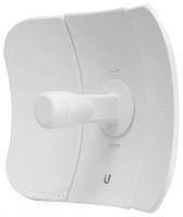 Wi-Fi адаптер Ubiquiti LiteBeam 5ac Gen2