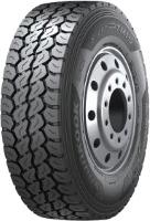 Фото - Грузовая шина Hankook Smart Work TM15 385/65 R22.5 160K