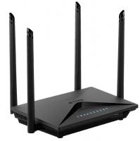 Wi-Fi адаптер D-Link DIR-853