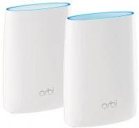 Wi-Fi адаптер NETGEAR RBK50