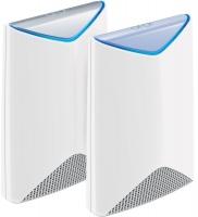 Wi-Fi адаптер NETGEAR SRK60