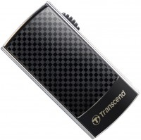 Фото - USB Flash (флешка) Transcend JetFlash 560  16ГБ