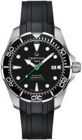 Наручные часы Certina C032.407.17.051.00