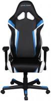 Компьютерное кресло Dxracer Racing OH/R288