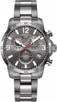 Наручные часы Certina C034.654.44.087.00