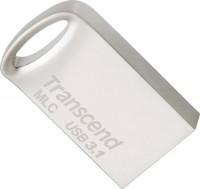 USB Flash (флешка) Transcend JetFlash 720  16ГБ