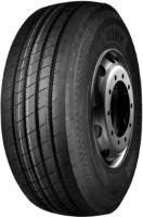Фото - Грузовая шина iLINK Ecosmart 66 425/65 R22.5 165K