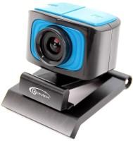 Фото - WEB-камера Gemix F5