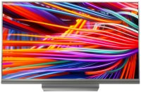 Фото - Телевизор Philips 49PUS8503