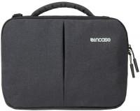"""Фото - Сумка для ноутбуков Incase Reform Brief Bag 13 13"""""""